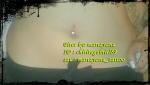 01062011864 bun