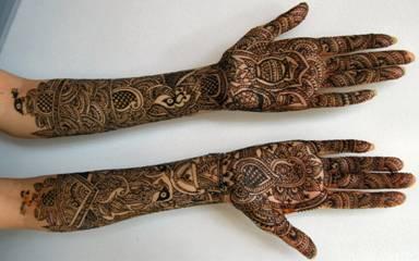 Istoria tatuajelor by martzyanu tattoo - Modele de henna ...