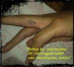 14072011965 new