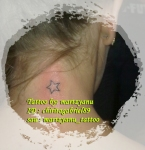 16062011897-bun