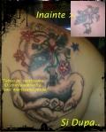 270720111007 new