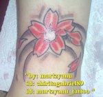 Image039by martzyanu2