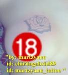 Image050 by martzyanu cenzurat