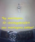 Image098 - Copy