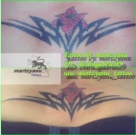 raluca tattoo